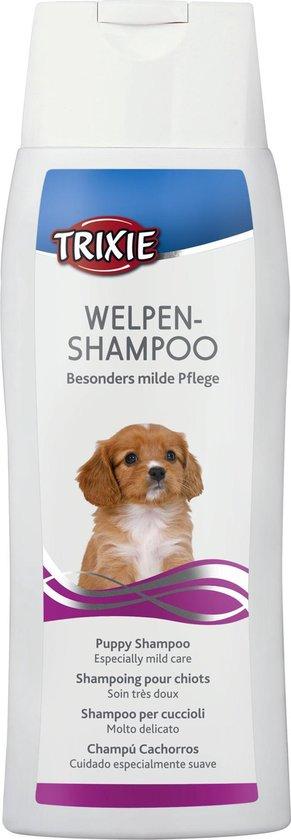 Trixie - Shampoo - Puppy