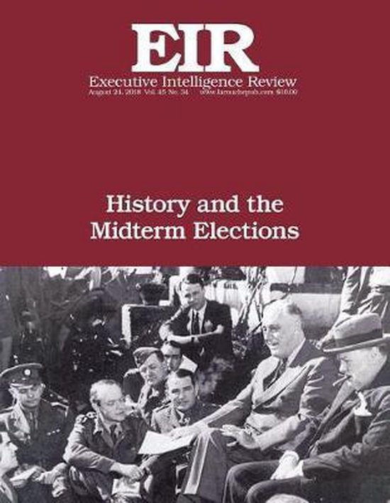 History and the Midterm Elections