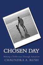 Chosen Day
