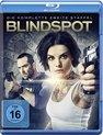 Blindspot - Seizoen 2 (Blu-ray) (Import)