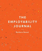 The Employability Journal