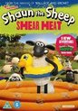 Shaun The Sheep Shear Heat