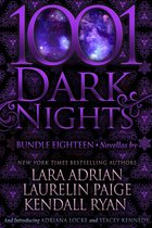 1001 Dark Nights: Bundle Eighteen
