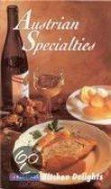 Austrian Specialities