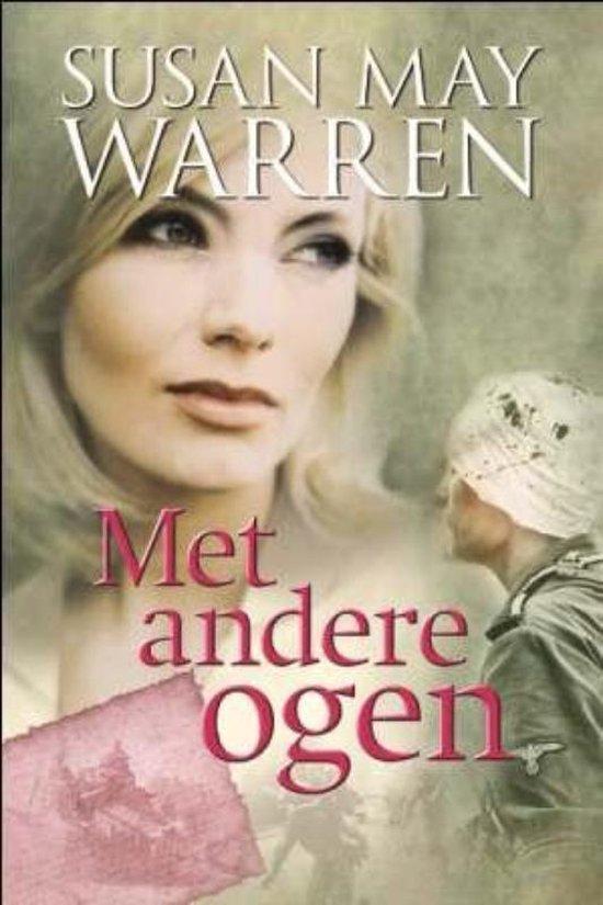 Met andere ogen - Warren, S.M. |