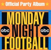 ABC Monday Night Football