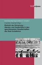 Deutschsprachige Gegenwartsliteratur und Medien.