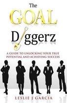 The Goal Diggerz