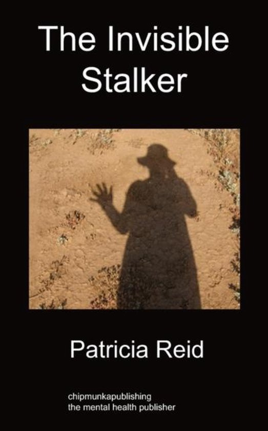 The Invisible Stalker