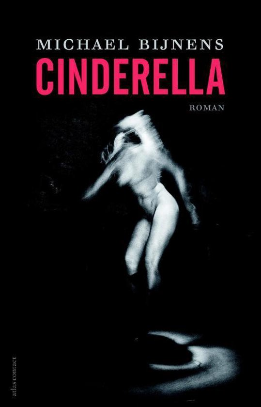 Cinderella - Michael Bijnens |