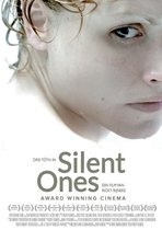 Movie - Silent Ones