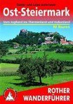 Oststeiermark und Südburgenland: Steirisches Thermenland