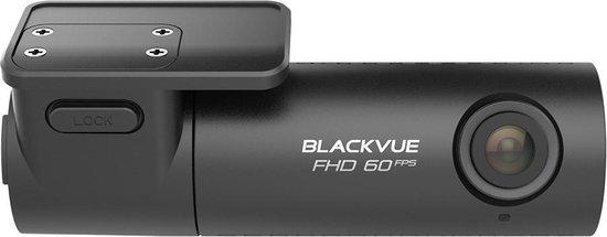BlackVue DR590-1CH - Dashcam - 16GB