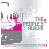 People S Album 3