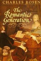 Afbeelding van The Romantic Generation