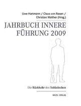 Jahrbuch Innere Fuhrung 2009