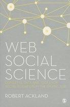 Afbeelding van Web Social Science