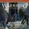 Afbeelding van het spelletje LOTR WOTR Warriors of Middle Earth - EN