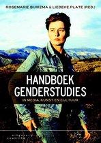 Handboek genderstudies