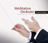 Meditation Orchestre