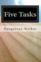 Five Tasks