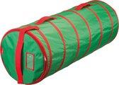 Sunware Kersttas - voor kunstkerstboom tot 220cm - Ø 46x115 cm