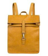 Cowboysbag Backpack Doral 15 inch - Amber