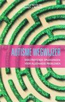 De autisme-wegwijzer