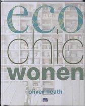 Eco Chic Wonen