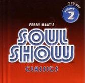 Soul Show Classics Vol.2