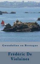 Gwendoline En Bretagne