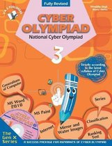 Olympiad Online Test Package Class 5
