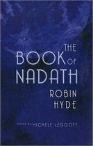 The Book of Nadath