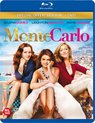 Monte Carlo (Blu-ray+Dvd Combopack)