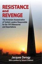 Resistance and Revenge