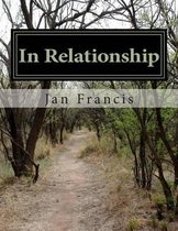 In Relationship