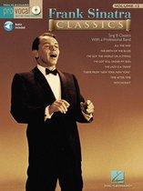 Frank Sinatra Classics (Songbook)