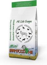 Farm Food High Energy Mini - Glutenvrij - Hondenvoer - 4 kg