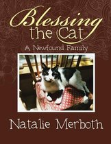 Blessing the Cat
