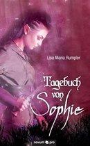 Tagebuch Von Sophie