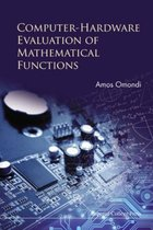 Computer-hardware Evaluation Of Mathematical Functions