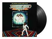 Saturday Night Fever (LP)