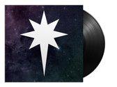 No Plan EP (Vinyl) (LP)