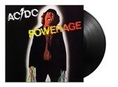 Powerage (LP)
