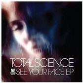 See Your Face EP
