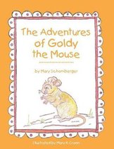 The Adventures of Goldy the Mouse