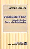Constelacion Sur America Latina Frente a LA Globalizacion