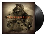 Native (Limited Edition) (LP)