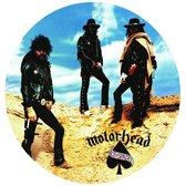 Ace Of Spades (LP)