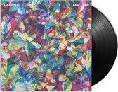 Our Love (LP)